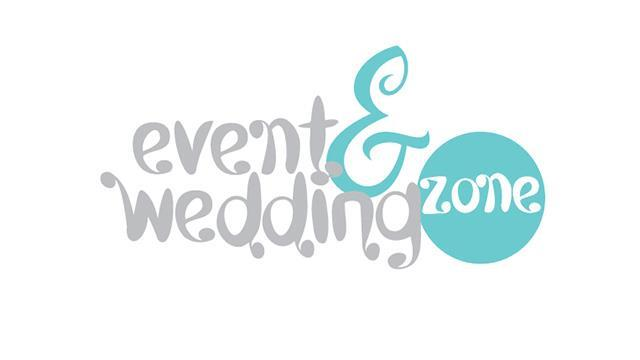 Event & Wedding Zone  Vjenčanje @ Udajemse. Wedding Invitation Etiquette Rsvp Stamps. Handmade Wedding Stationery Edinburgh. Wedding Napkins Ideas. Plan Your Wedding Guide. Small Wedding Ideas Mn. Wedding Cake Ideas Cheap. Wedding Florist Richmond. 50th Wedding Anniversary Newspaper Announcement